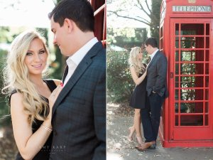 dallas-wedding-photographer-amy-karp-with-emily-and-mark
