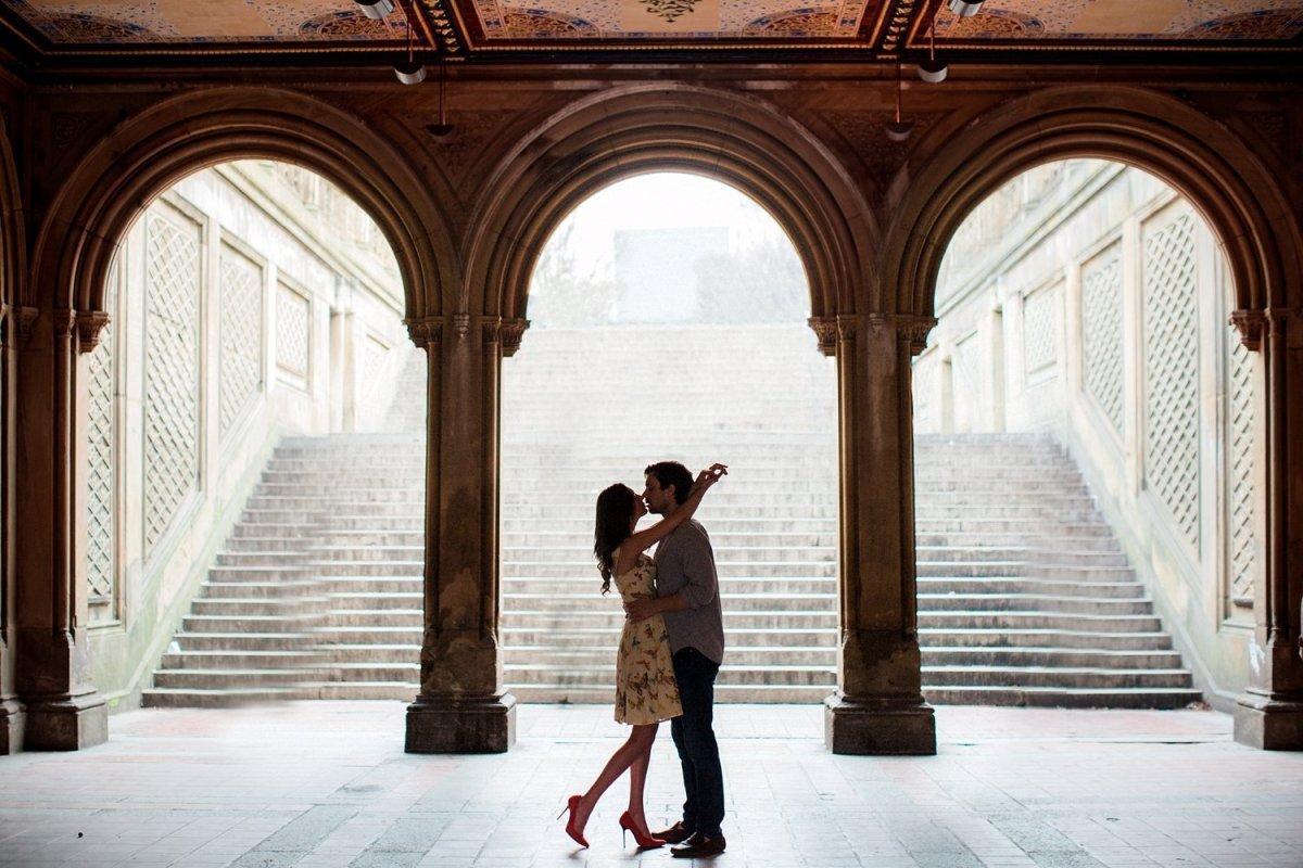 Dallas-Wedding-New-York-Destination-Texas-Photographer