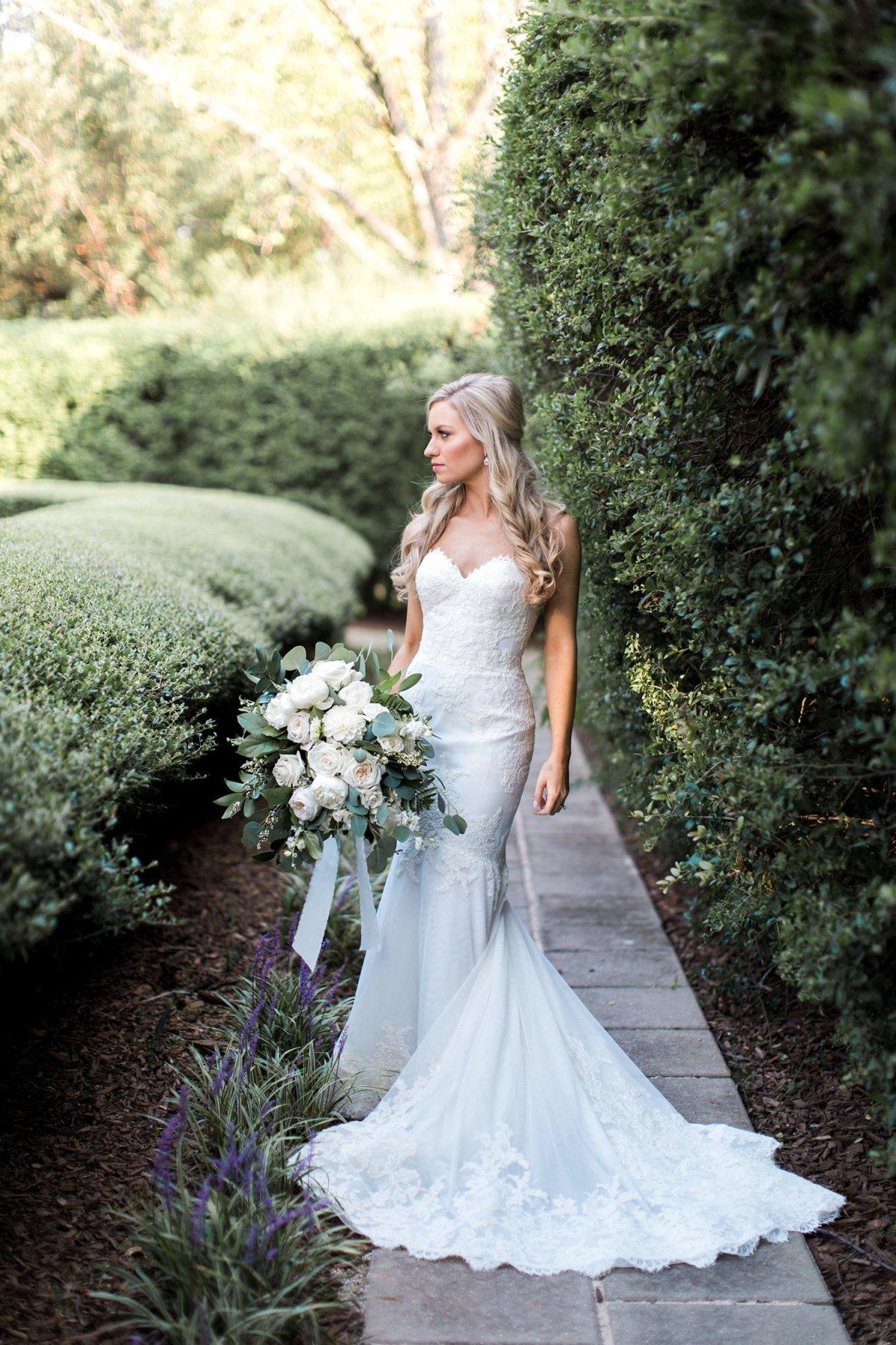 dallas-bridal-wedding-portrait-photographer-aldredge-house-emily-1.jpg