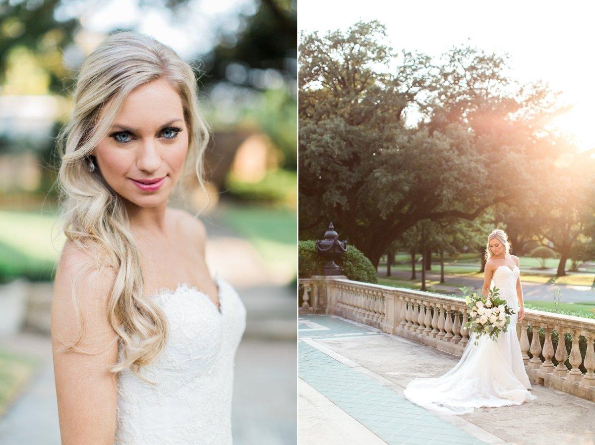 dallas-bridal-wedding-portrait-photographer-aldredge-house-emily-10.jpg
