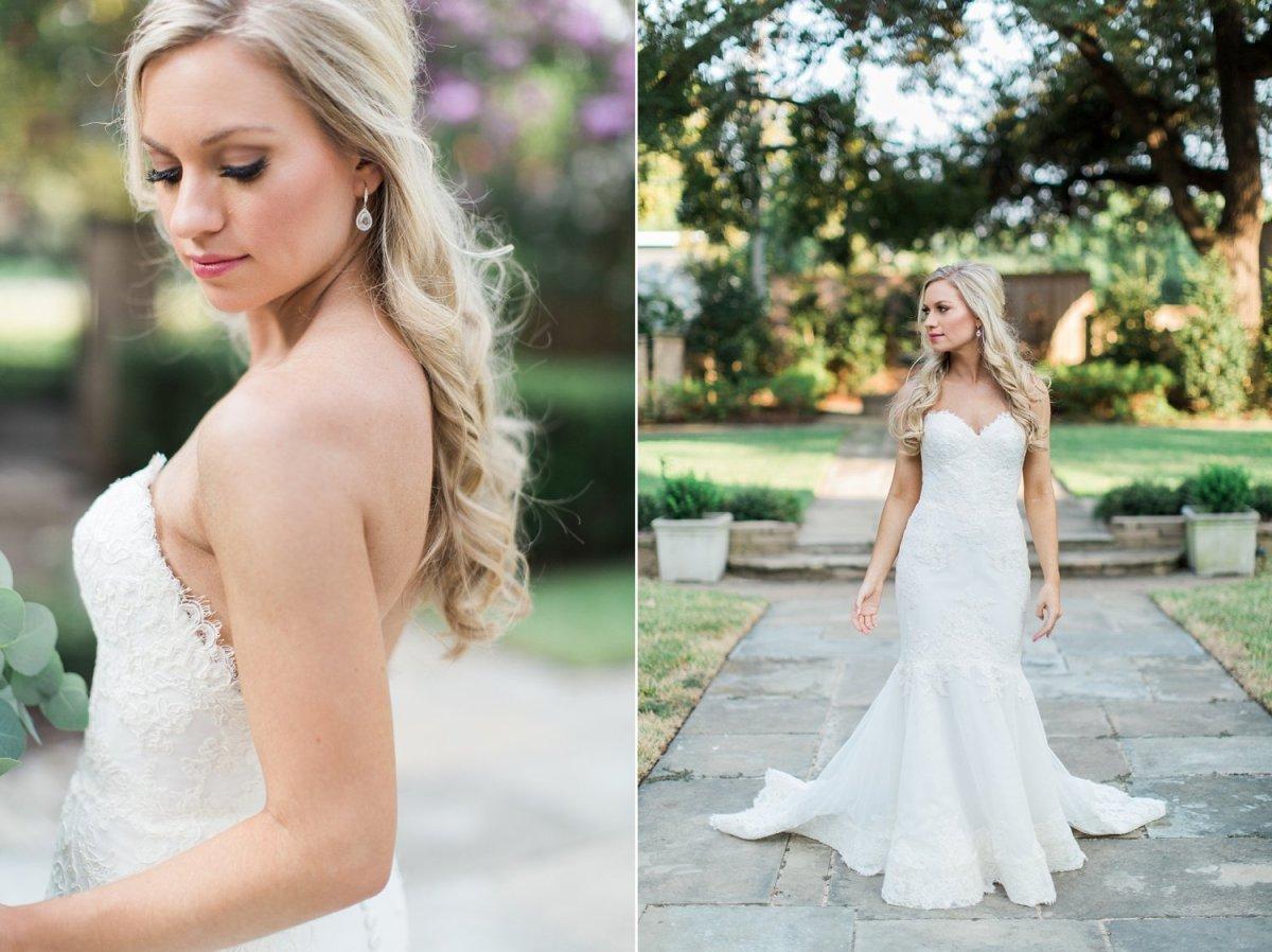 dallas-bridal-wedding-portrait-photographer-aldredge-house-emily-11.jpg