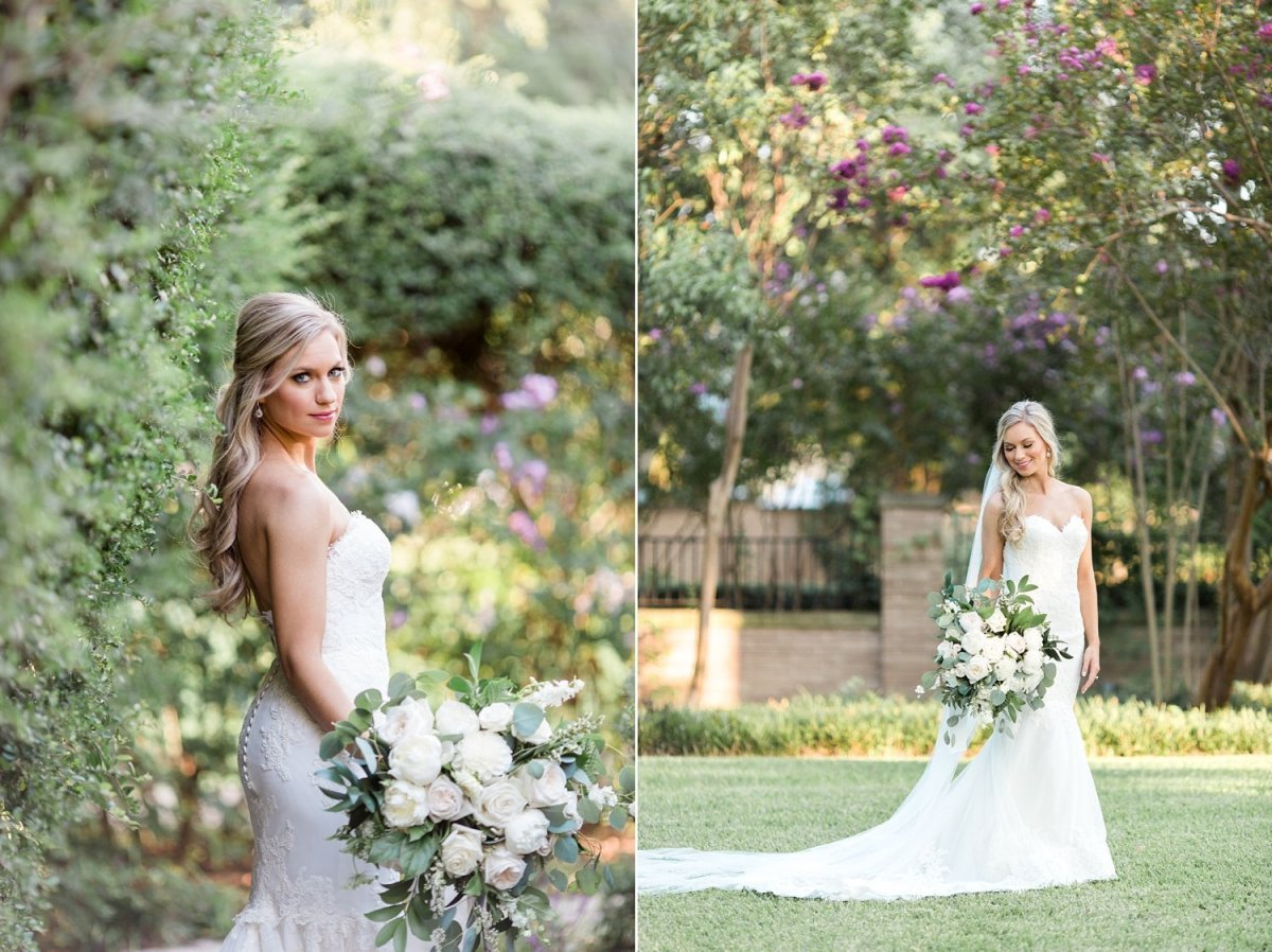 dallas-bridal-wedding-portrait-photographer-aldredge-house-emily-12.jpg