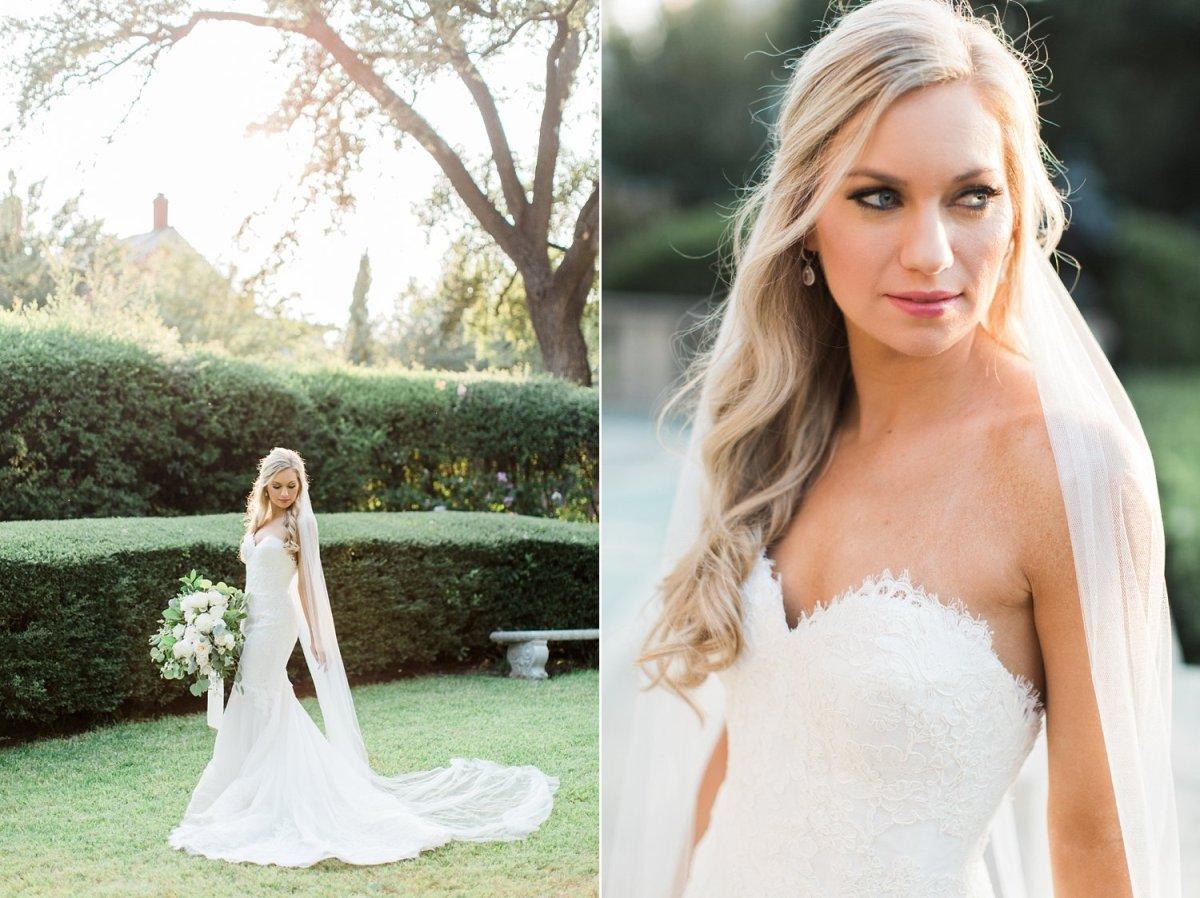 dallas-bridal-wedding-portrait-photographer-aldredge-house-emily-2.jpg