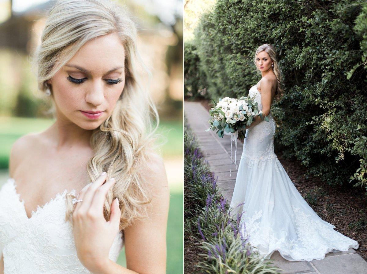 dallas-bridal-wedding-portrait-photographer-aldredge-house-emily-7.jpg