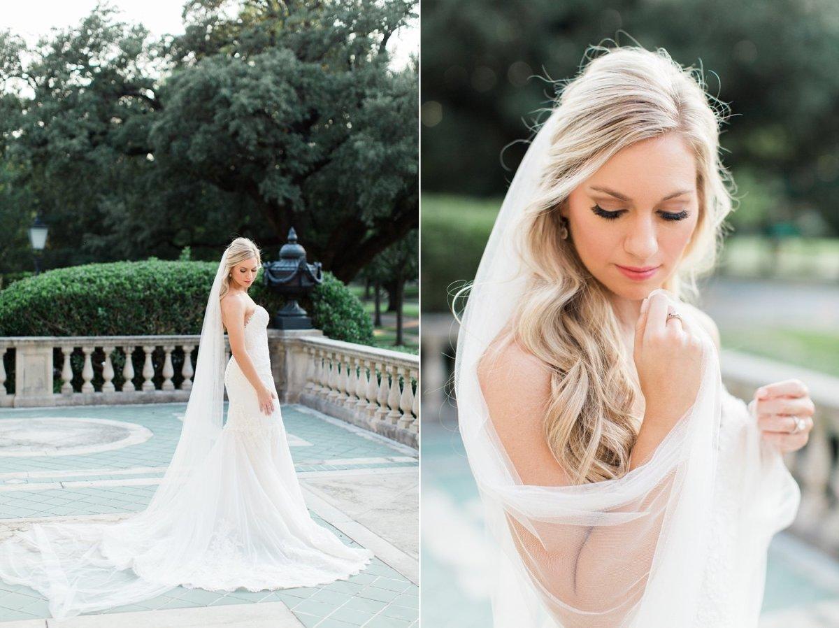dallas-bridal-wedding-portrait-photographer-aldredge-house-emily-8.jpg