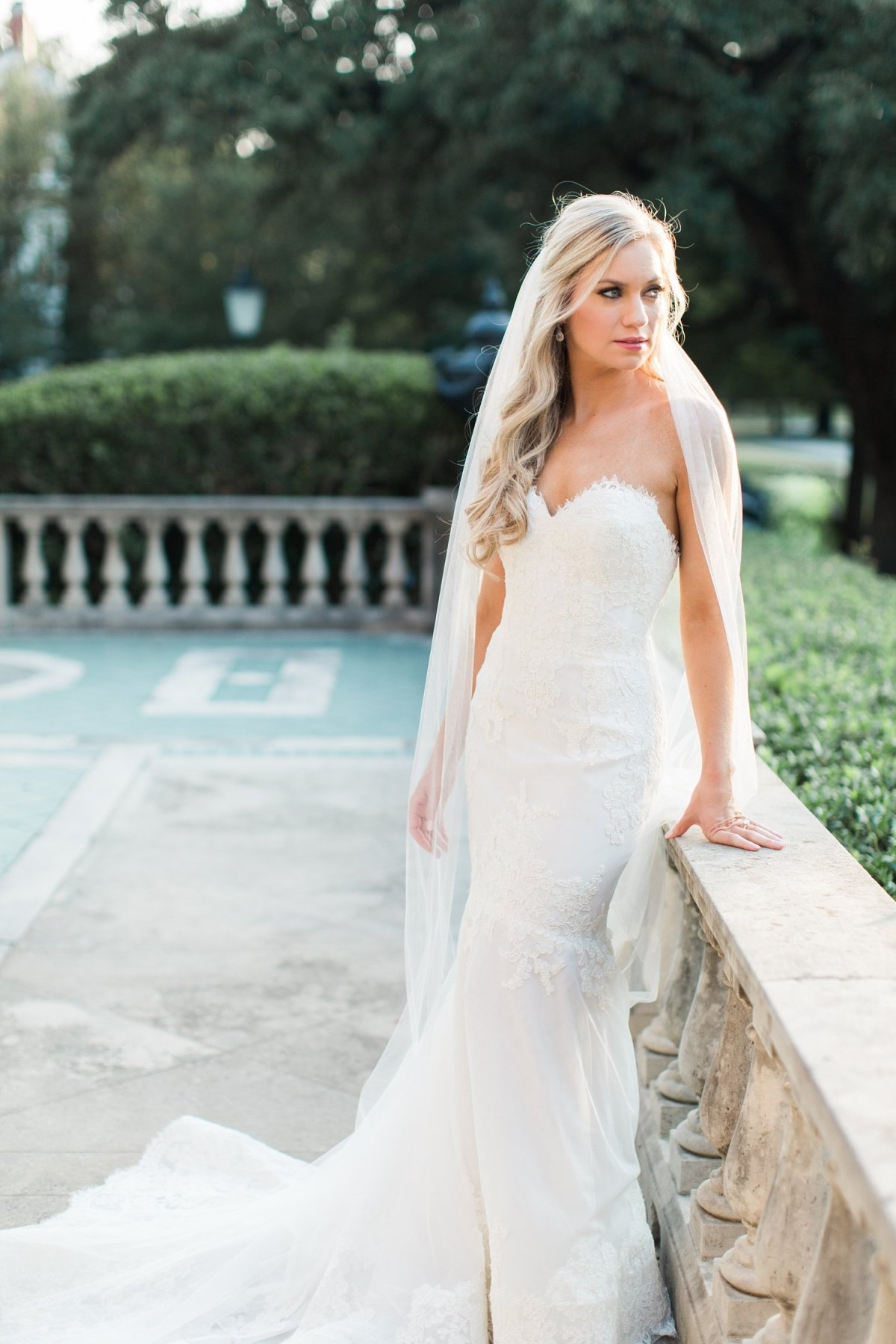 dallas-bridal-wedding-portrait-photographer-aldredge-house-emily-9.jpg