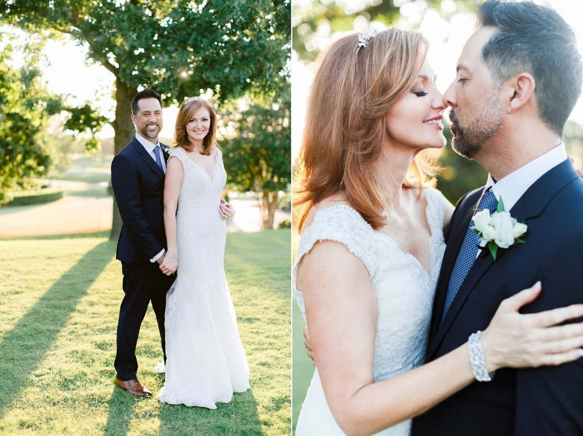 dallas wedding photographer with kellie rasberry and allen evans wedding