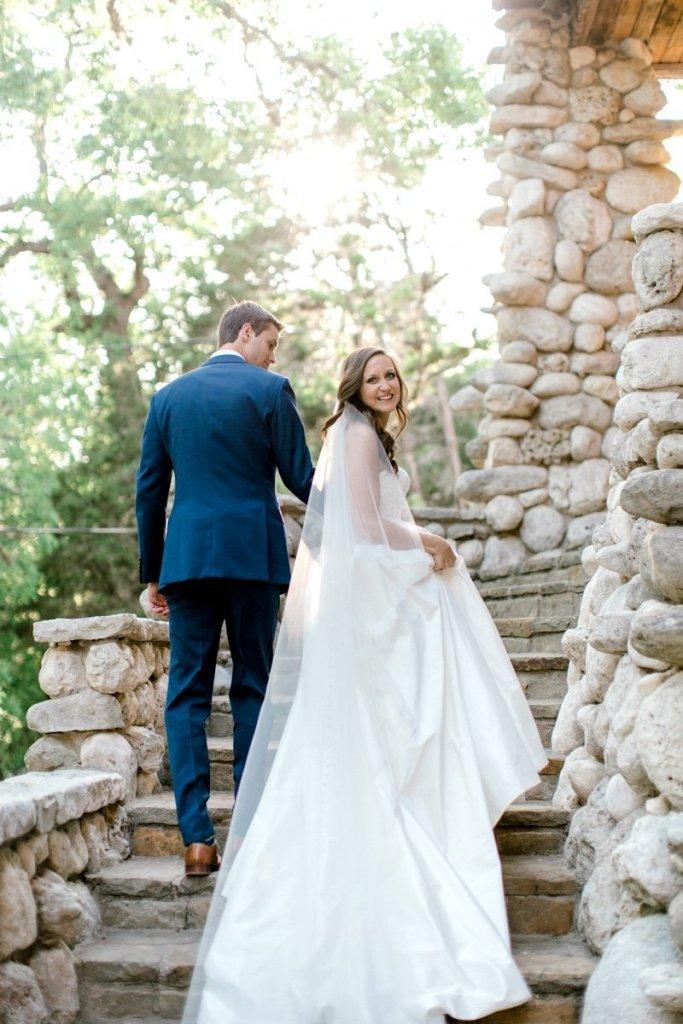 Dallas Wedding Photographer Amy Karp Photography