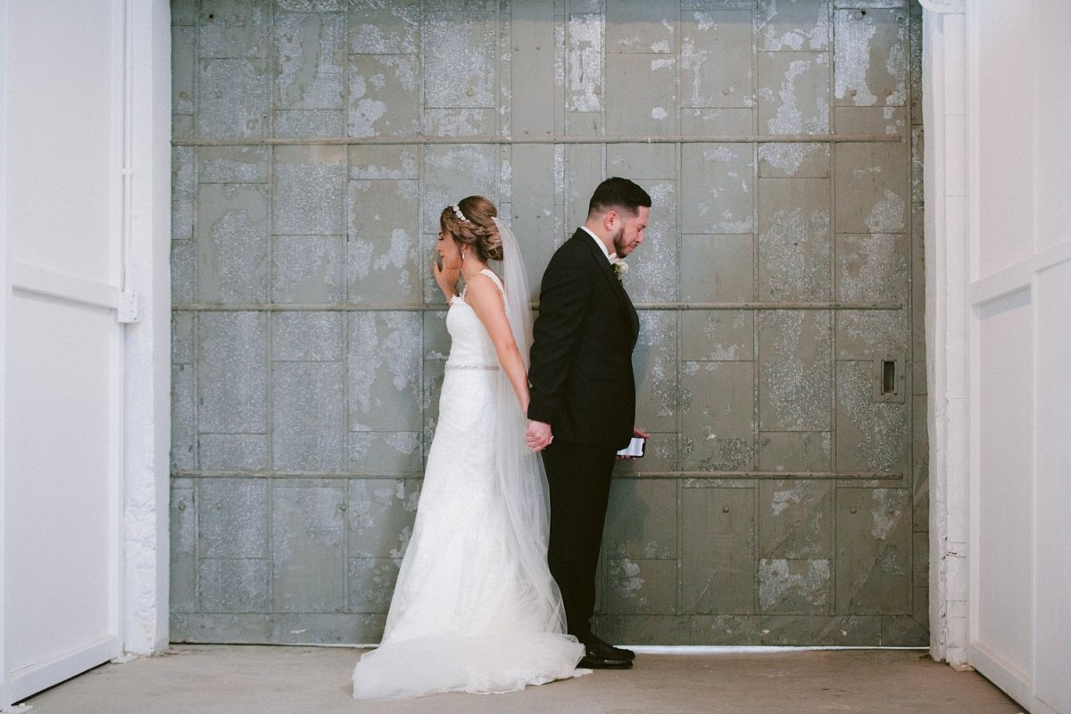 place at tyler dallas wedding photographer first look