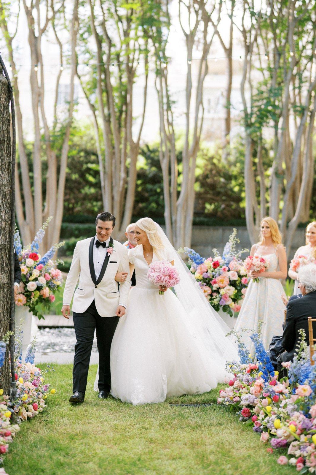 dallas_wedding_photographer_akppricing_002