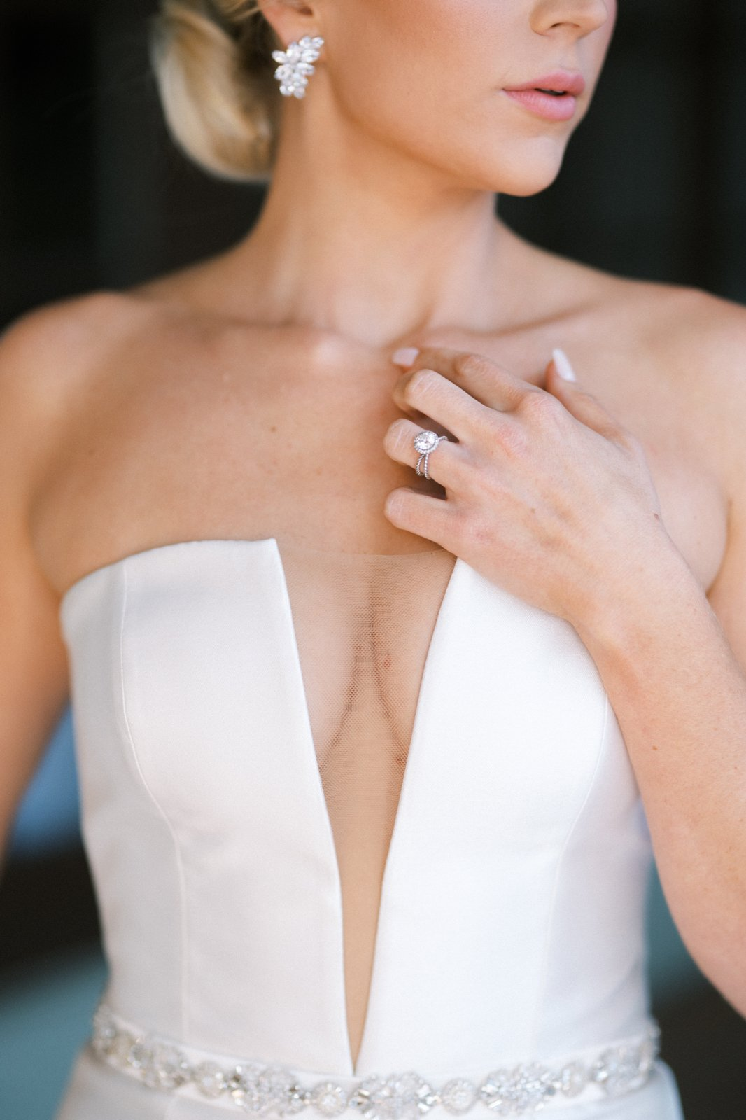 dallas_wedding_photographer_akppricing_003
