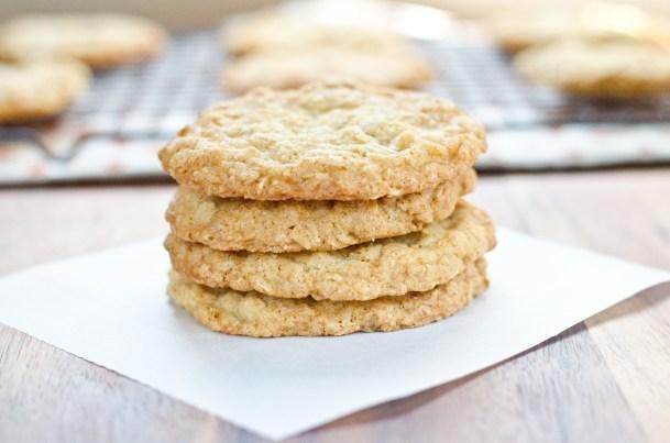 oatmealcookies3