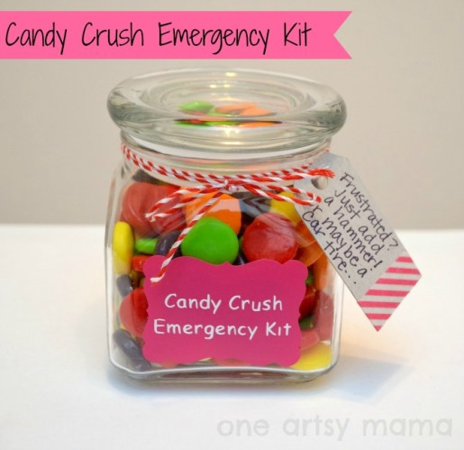 candycrush4pinnable