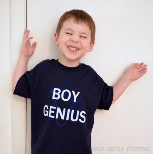 genius4
