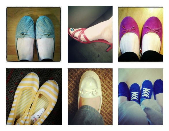 fabshoes