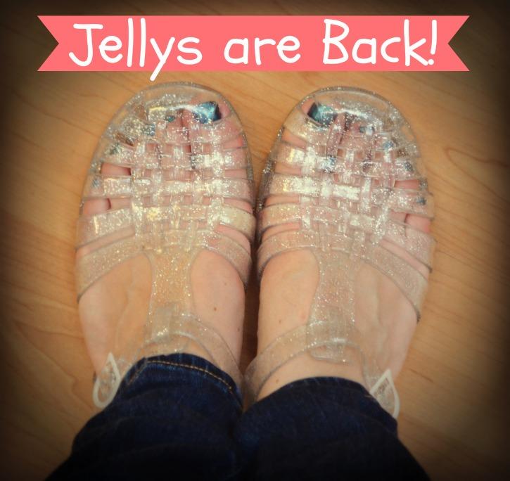 jellys1