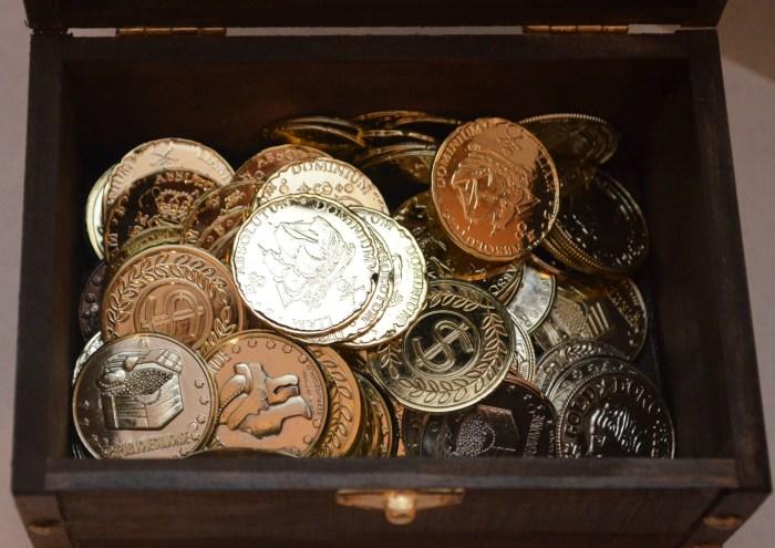 treasurechestcoins