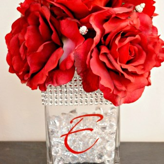 centerpiece1bsquare
