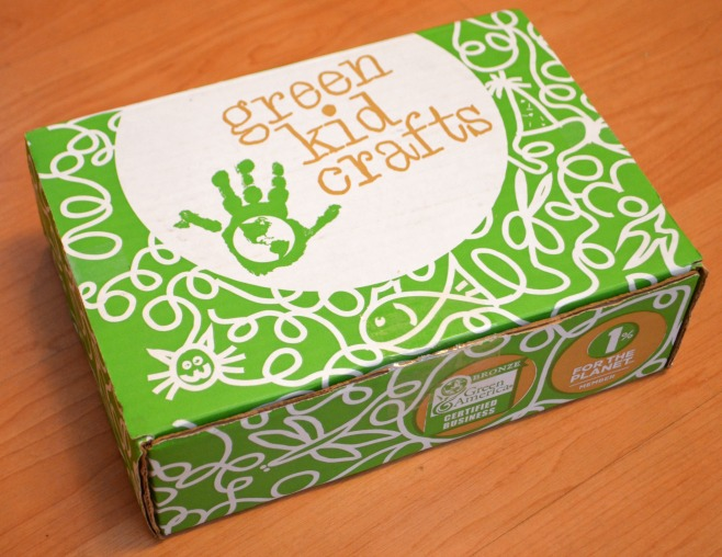 greenkc