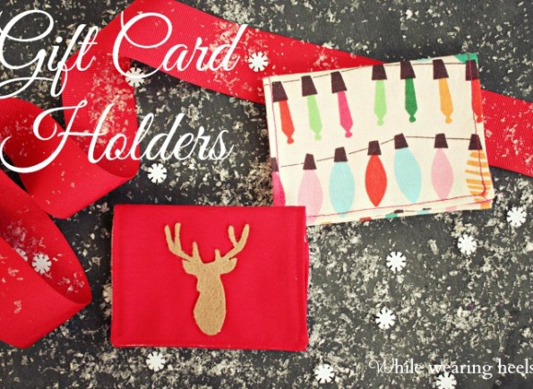 gift card holders 186psFIXED