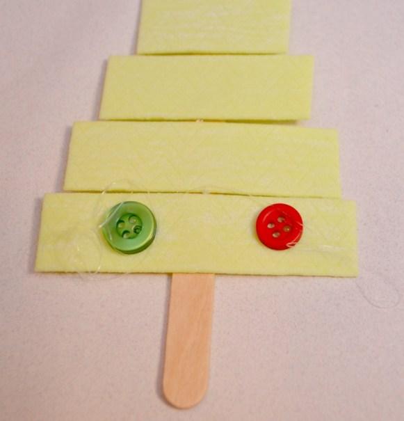 Gum Tree #shop #GiveExtraGum