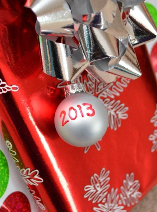 ornaments2013
