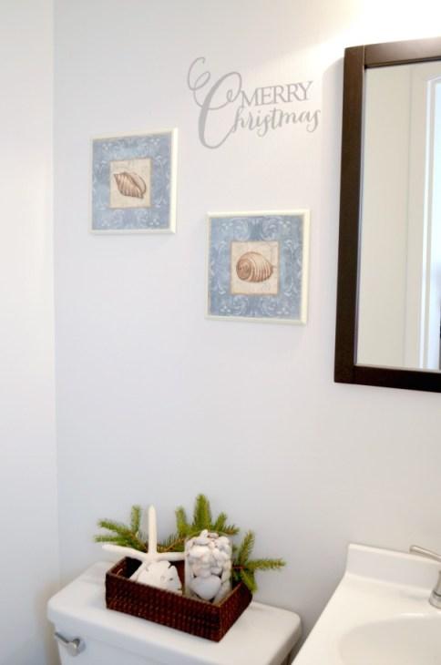 silhouettebathroom1
