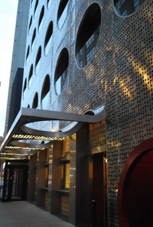 dreamhotel6