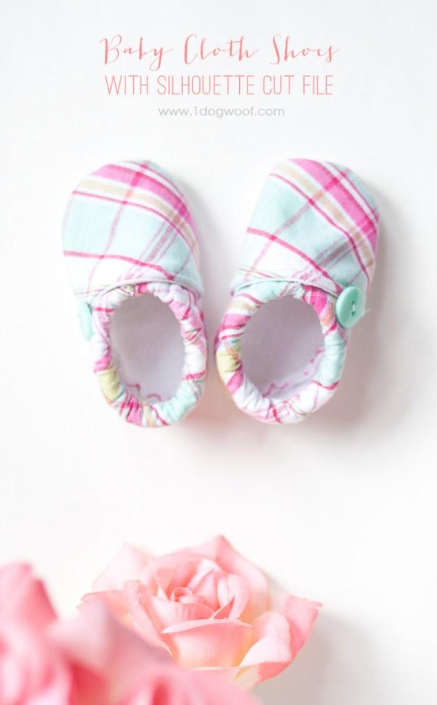 baby_cloth_shoe-1