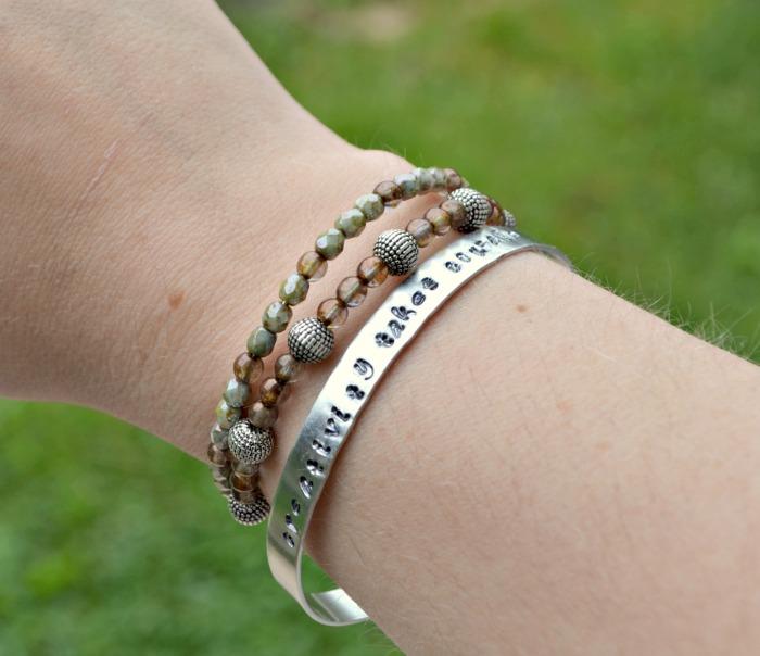 braceletstamp12