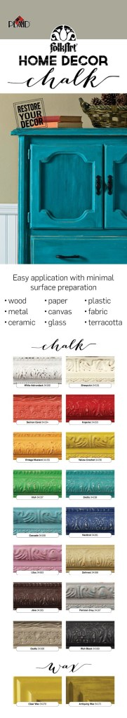 folkart-home-decor-chalk-color-chart-cp2