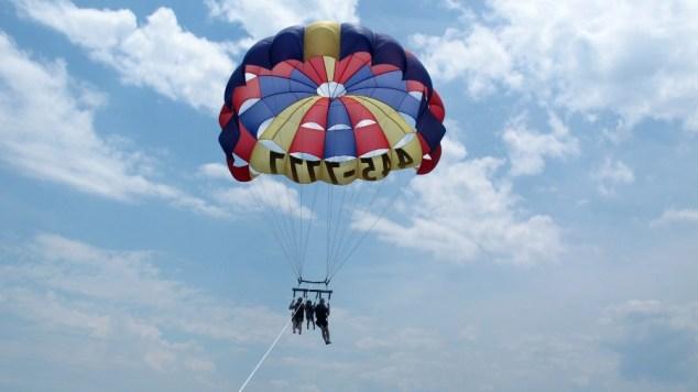 parasail8