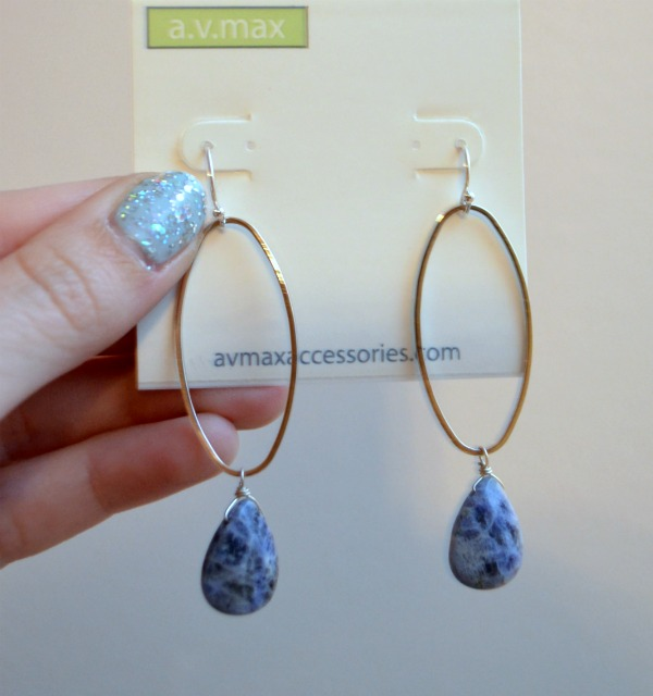 stitchfixmayearrings
