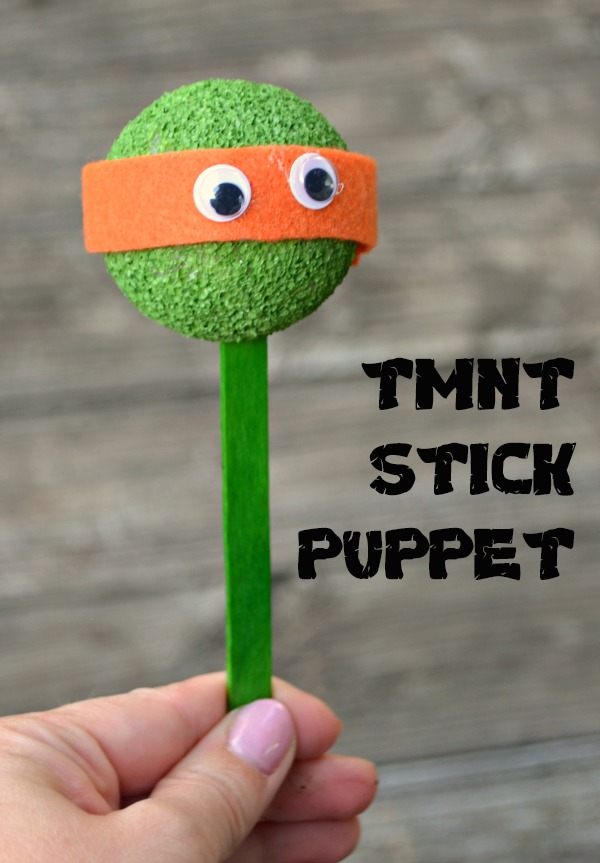 turtlepuppetpin
