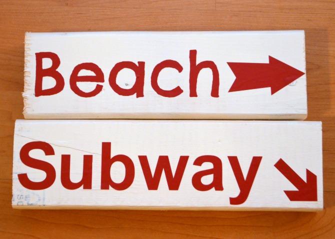 beachsign2