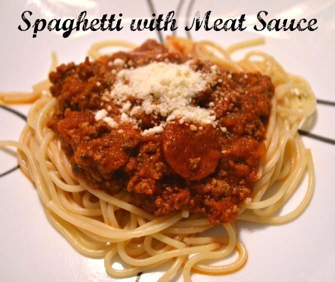 spaghettipin2