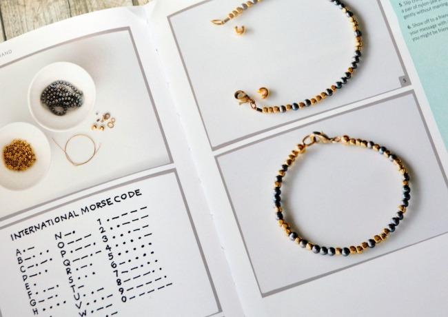 braceletbook3