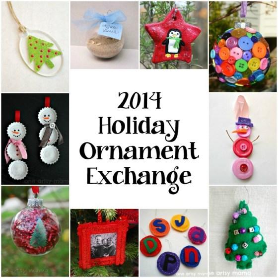 ornamentexchange4