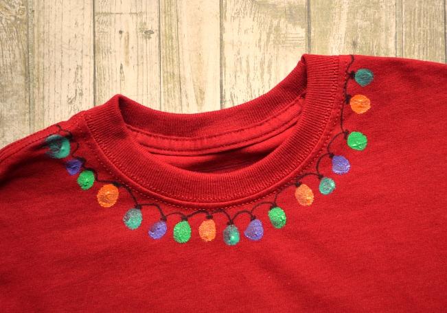 tulipuglysweater6