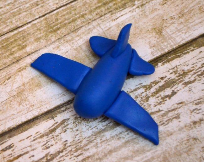 clayplane3