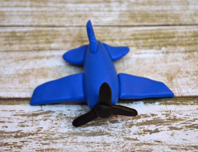 clayplane6