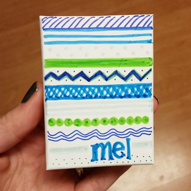 melgiftbox