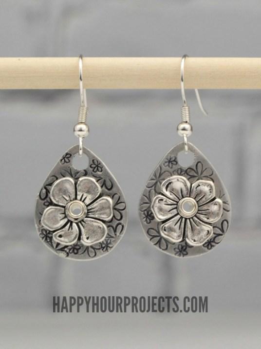 Stamped-Floral-Earrings-6