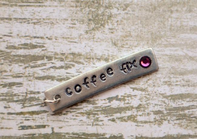 coffeefix4