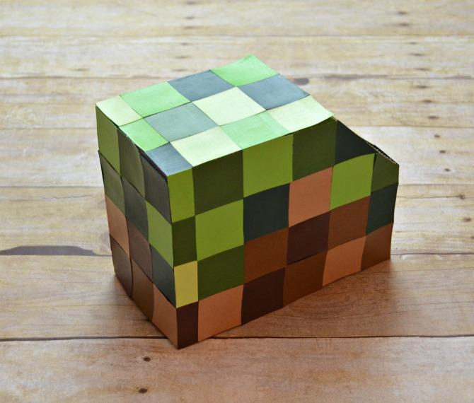 minecraftbox6