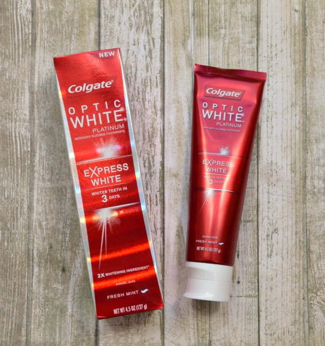opticwhite