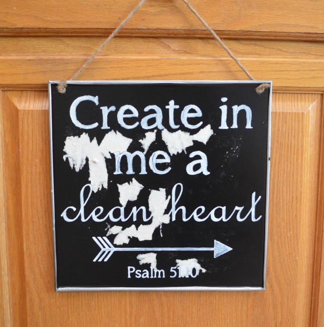 cleanheartfail
