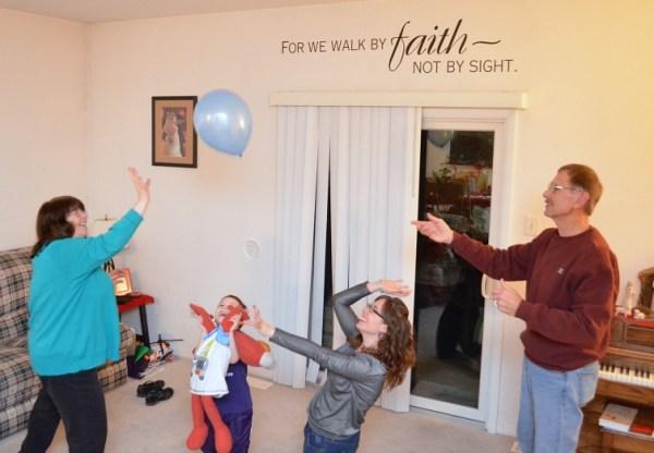 balloonbop2