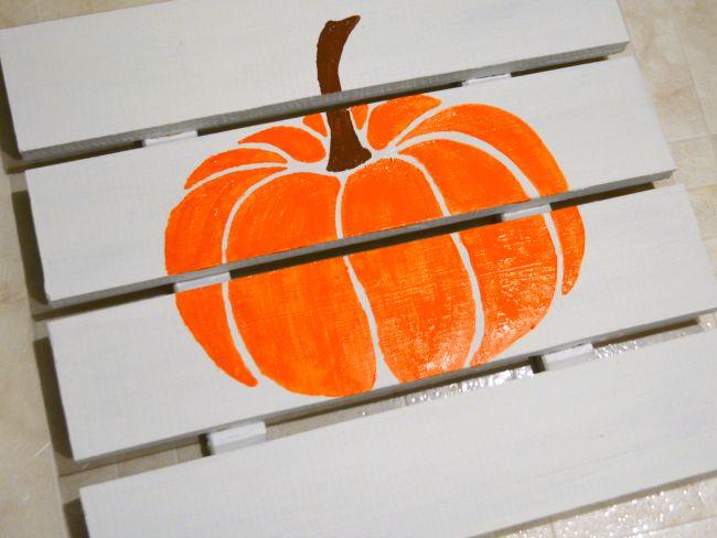 pumpkinsign8