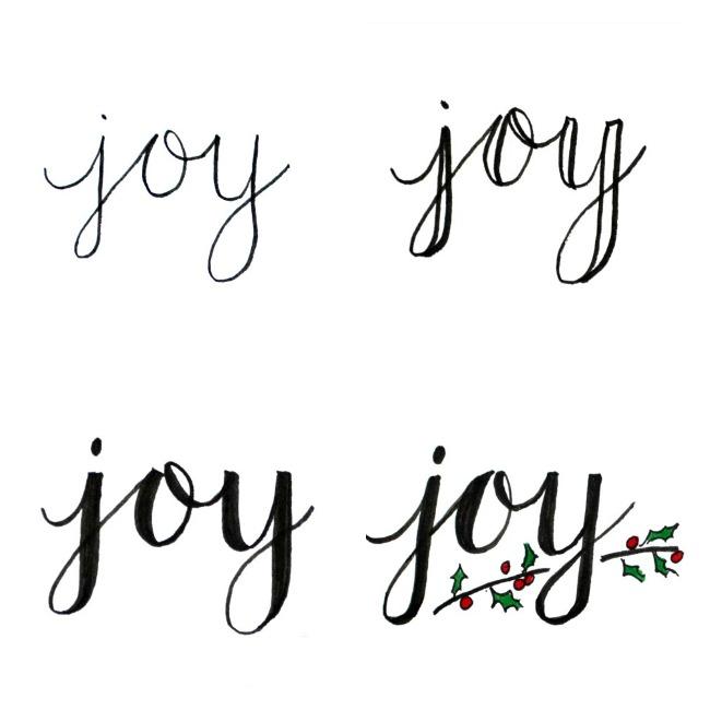 joyprogression